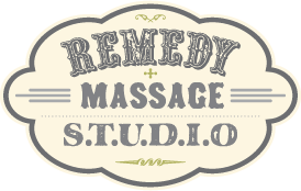 Remedy Massage Studio